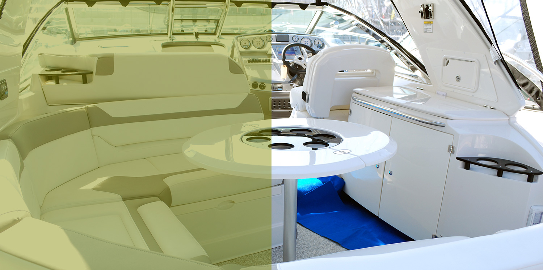 clo2 delivery systems deodorpro odor eliminator odor eliminator. Black Bedroom Furniture Sets. Home Design Ideas